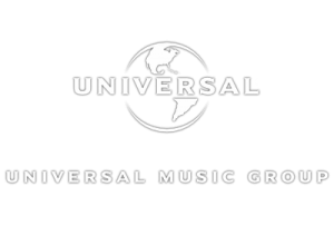 universal-music-group-4fe24a43ae700