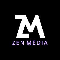 zenmedia
